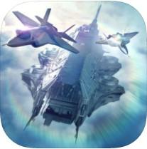 飞空突击 V1.4.2 iOS版