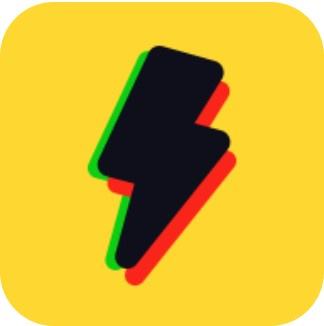 闪电陪玩 V1.0.01 安卓版