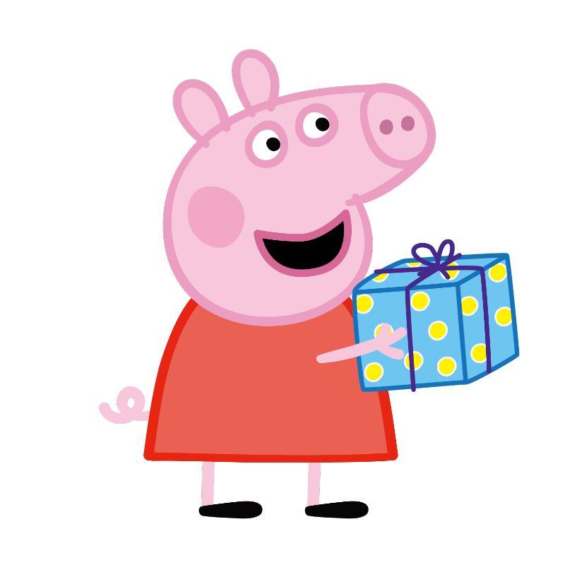 测一测2019猪年运势