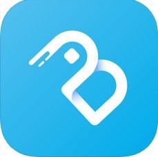 小白来花 V5.0.3 苹果版
