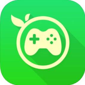 鲜柚游戏 V2.6.0 苹果版
