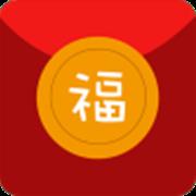 2019超级抢红包神器 V1.5.4 安卓版