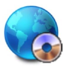 bin文件打开软件 V9.7.1.3519 免费版