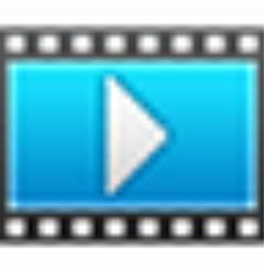 视频加密播放器 V0.0.8.26 官方版