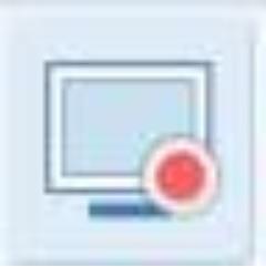 iSpring Free Cam(免费录制屏幕工具) V8.3.0 官方版