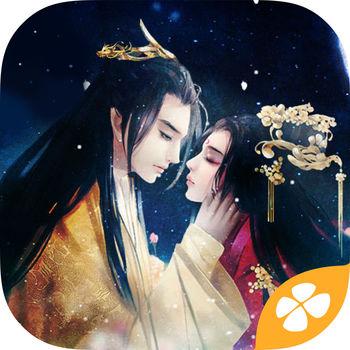妃容天下手游官网下载|妃容天下游戏安卓版最新下载V1.0.0