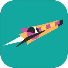 永恒空域(Bomboras Forever) V1.1.3 苹果版