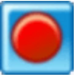 丁丁屏幕录像专家 V2.33 电脑版