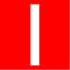 SCITranslate(全文翻译神器) V10.0 中文免费版