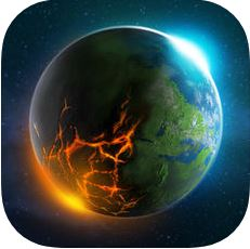 太空殖民地(TerraGenesis) V4.9.41 苹果版