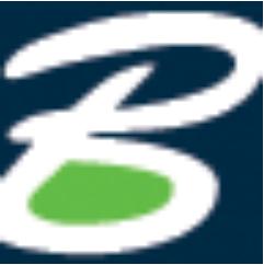 船舶分析设计软件(Bentley Maxsurf Enterprise) V20.00.03.09 免费中文版
