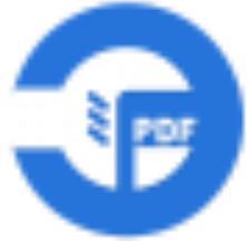 CleverPDF(pdf转换器) V3.0.0 官方版