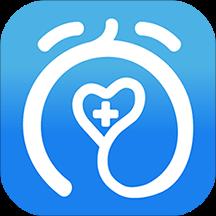 尚医健康 V3.0.2 安卓版