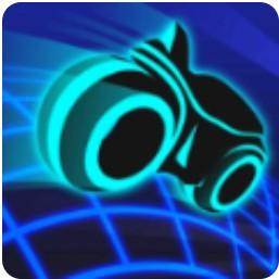 无限下坡 V1.1 安卓版