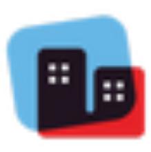 门窗幕墙物理性能计算 V1.0 免费版