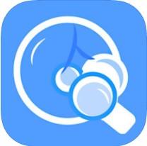 葡萄浏览器 V4.3.2 iOS版