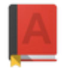 谷歌划词翻译插件 V4.0.2 官方版