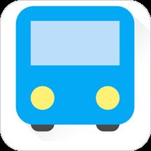 青岛公交查询 V4.2 苹果版