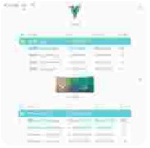 limitPNG(图片压缩工具) VBETA4 官方版