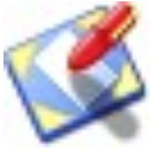 jpg批量压缩软件(Optimum JPEG) V1.1 绿色版