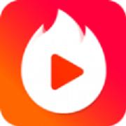 白虎直播 V1.0 苹果版