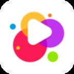 七彩视讯 V3.1.17 安卓版