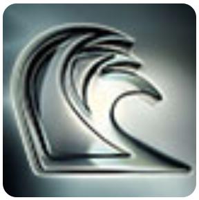 Autodesk MotionBuilder V2 官方中文版