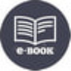 ePub Maker(电子书制作器) V1.8 免费版
