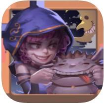 女巫的魔仆没问题吗 V1.0 iOS版