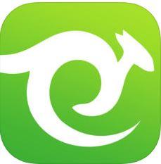 袋鼠贷 V1.0.3 苹果版