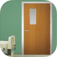 医院密室逃生 V1.0 苹果版