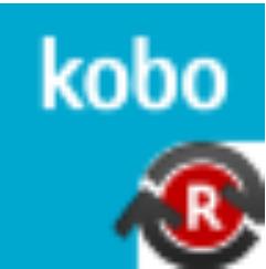 Kobo Converter(电子书格式转换工具) V3.3.18.717.393 官方版
