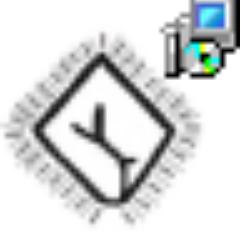 MysticThumbs(缩略图查看软件) V4.9.4 免费中文版