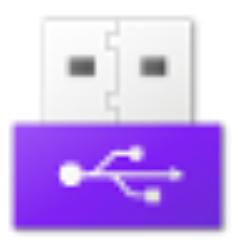 禁用u盘权限工具(RaTool) V1.2 绿色版