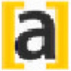 Arctime可视化字幕软件 V1.2.0 免费官方版