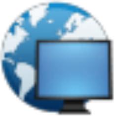 比目鱼12306抢票助手 V2019.1.2.0 最新版