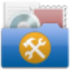 文件损坏修复工具(Comfy File Repair Pro) V1.1 免费版