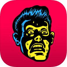 太空来的入侵者 V1.0.4 苹果版