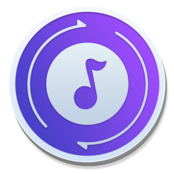 All Audio Converter for MacMac