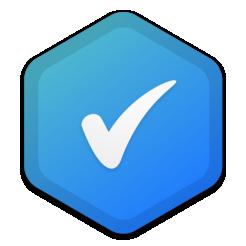 ProgressBox V1.0 Mac版