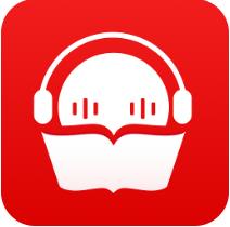 视读 V1.0 安卓版