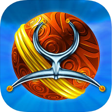 闪耀之星释放(Sparkle Unleashed) V1.1.2 苹果版