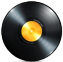 djay Pro for mac V2.0.10 Mac版