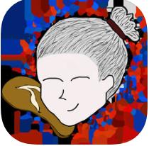 Angry Mom V1.0 苹果版