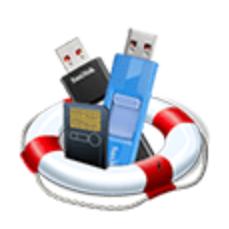 USB Flash Recovery V5.16.4 Mac版