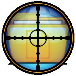 File Xterminator V1.03 Mac版