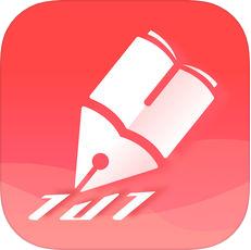 作业101 V1.0.0 安卓版