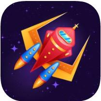 Jumpio V1.0 iOS版