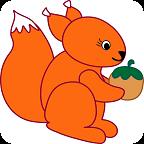 松鼠水印 V1.0 安卓版