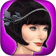 费雪小姐与死亡迷宫(Miss Fisher and the Deathly Maze) V2.1 苹果版